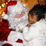 Santa Comes To St Georges Bermuda, December 2 2017_3441