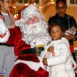 Santa Comes To St Georges Bermuda, December 2 2017_3443
