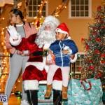 Santa Comes To St Georges Bermuda, December 2 2017_3447