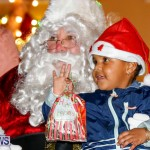 Santa Comes To St Georges Bermuda, December 2 2017_3448