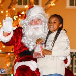 Santa Comes To St Georges Bermuda, December 2 2017_3451