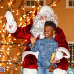 Santa Comes To St Georges Bermuda, December 2 2017_3453