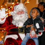 Santa Comes To St Georges Bermuda, December 2 2017_3473