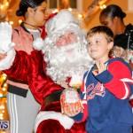 Santa Comes To St Georges Bermuda, December 2 2017_3498