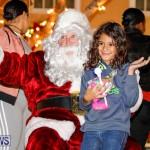 Santa Comes To St Georges Bermuda, December 2 2017_3506