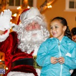 Santa Comes To St Georges Bermuda, December 2 2017_3512