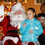 Santa Comes To St Georges Bermuda, December 2 2017_3513