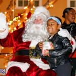Santa Comes To St Georges Bermuda, December 2 2017_3528