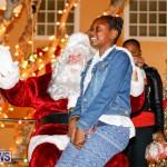 Santa Comes To St Georges Bermuda, December 2 2017_3530