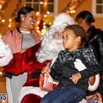 Santa Comes To St Georges Bermuda, December 2 2017_3540