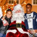 Santa Comes To St Georges Bermuda, December 2 2017_3543