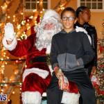 Santa Comes To St Georges Bermuda, December 2 2017_3559