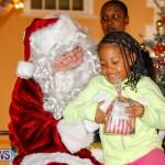 Santa Comes To St Georges Bermuda, December 2 2017_3563