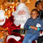 Santa Comes To St Georges Bermuda, December 2 2017_3565