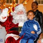 Santa Comes To St Georges Bermuda, December 2 2017_3566