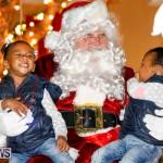 Santa Comes To St Georges Bermuda, December 2 2017_3571