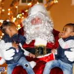 Santa Comes To St Georges Bermuda, December 2 2017_3575