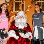 Santa Comes To St Georges Bermuda, December 2 2017_3584