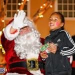 Santa Comes To St Georges Bermuda, December 2 2017_3592