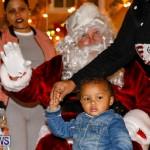 Santa Comes To St Georges Bermuda, December 2 2017_3612