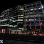 Seon Building Front Street Bermuda, December 20 2017-7084