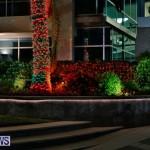 Seon Building Front Street Bermuda, December 20 2017-7108