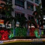 Seon Building Front Street Bermuda, December 20 2017-7124