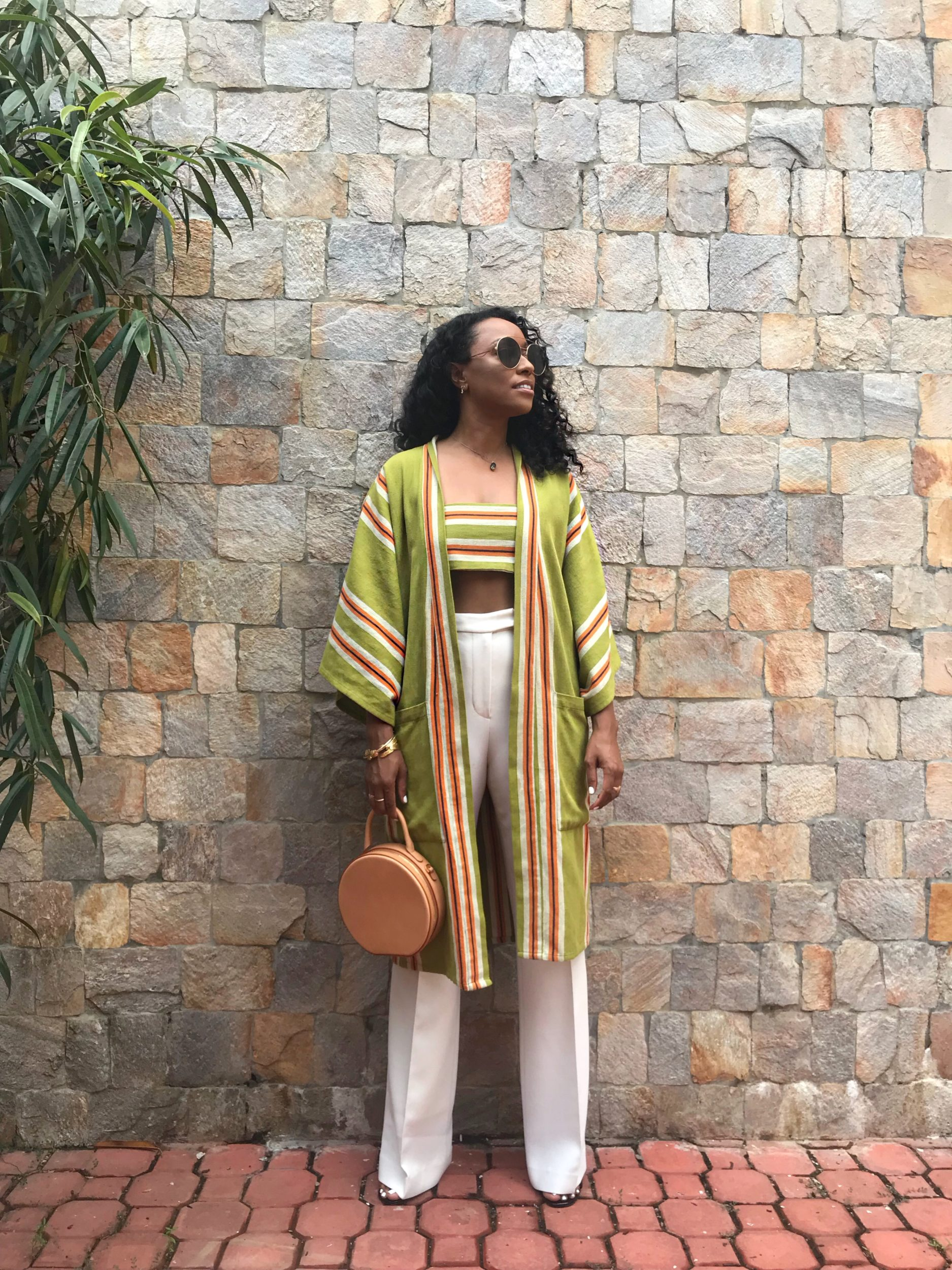 Shionat-Turinis-Style-Guide-to-Lagos-2
