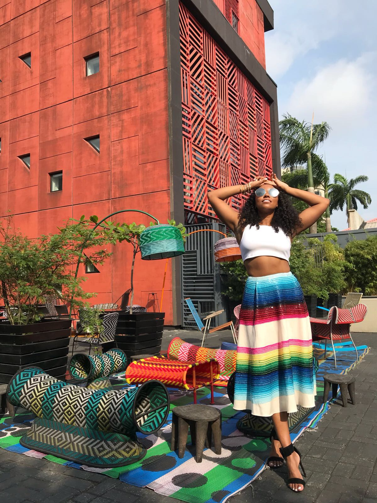 Shionat-Turinis-Style-Guide-to-Lagos-8-1
