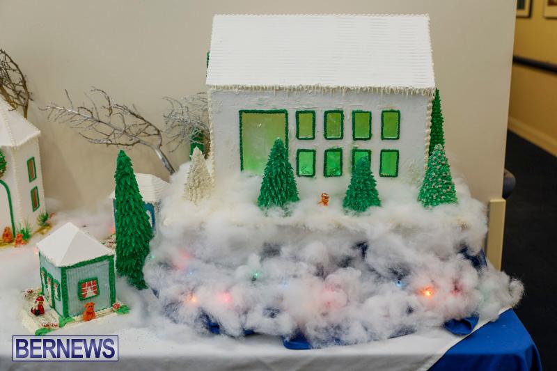 Sylvia-Richardson-Care-Facility-Christmas-Chef-Decorations-Bermuda-December-20-2017-6474