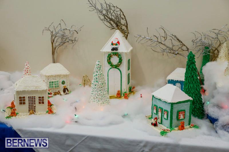 Sylvia-Richardson-Care-Facility-Christmas-Chef-Decorations-Bermuda-December-20-2017-6477