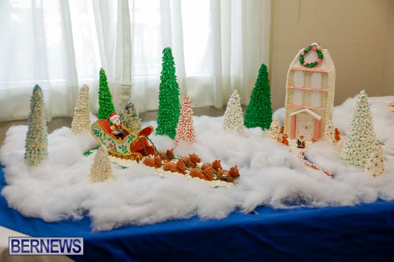Sylvia-Richardson-Care-Facility-Christmas-Chef-Decorations-Bermuda-December-20-2017-6479