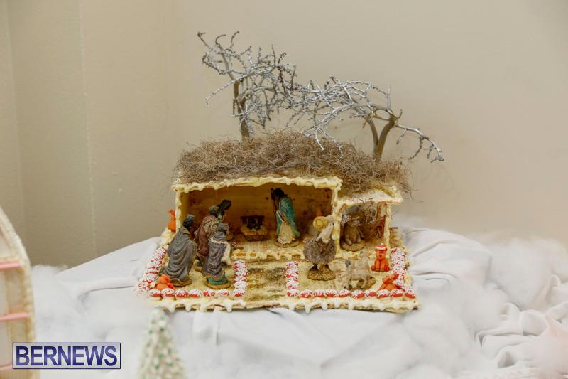 Sylvia-Richardson-Care-Facility-Christmas-Chef-Decorations-Bermuda-December-20-2017-6480