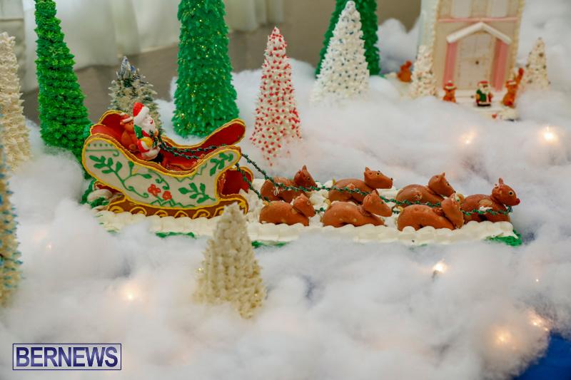 Sylvia-Richardson-Care-Facility-Christmas-Chef-Decorations-Bermuda-December-20-2017-6481