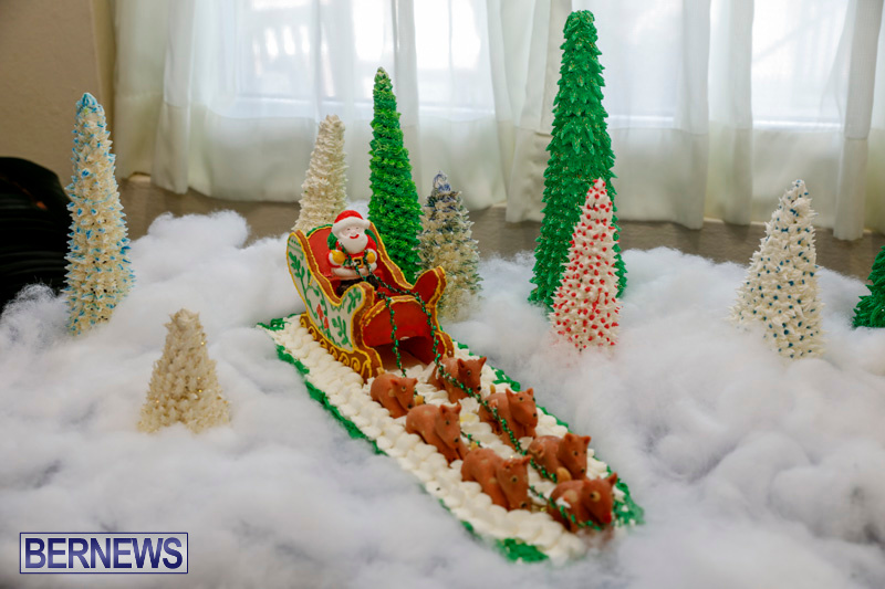 Sylvia-Richardson-Care-Facility-Christmas-Chef-Decorations-Bermuda-December-20-2017-6482