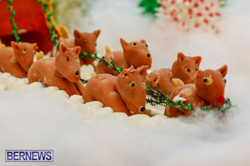 Sylvia-Richardson-Care-Facility-Christmas-Chef-Decorations-Bermuda-December-20-2017-6483