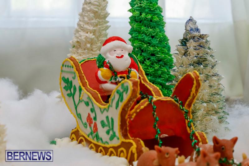 Sylvia-Richardson-Care-Facility-Christmas-Chef-Decorations-Bermuda-December-20-2017-6484