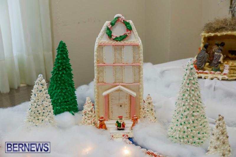 Sylvia-Richardson-Care-Facility-Christmas-Chef-Decorations-Bermuda-December-20-2017-6485
