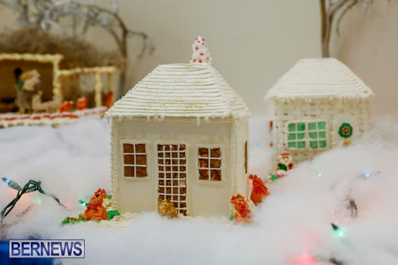 Sylvia-Richardson-Care-Facility-Christmas-Chef-Decorations-Bermuda-December-20-2017-6492