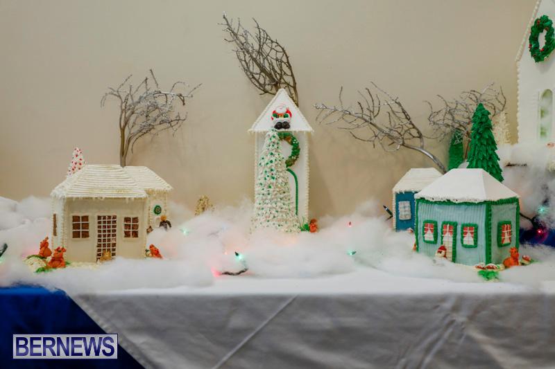 Sylvia-Richardson-Care-Facility-Christmas-Chef-Decorations-Bermuda-December-20-2017-6493
