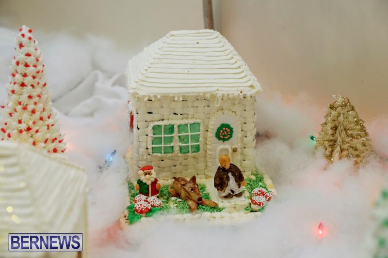 Sylvia-Richardson-Care-Facility-Christmas-Chef-Decorations-Bermuda-December-20-2017-6497