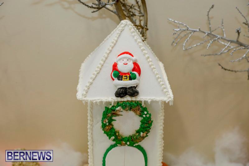 Sylvia-Richardson-Care-Facility-Christmas-Chef-Decorations-Bermuda-December-20-2017-6501