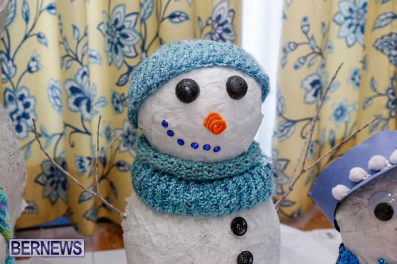 Sylvia-Richardson-Care-Facility-Christmas-Decorations-Bermuda-December-20-2017-6519