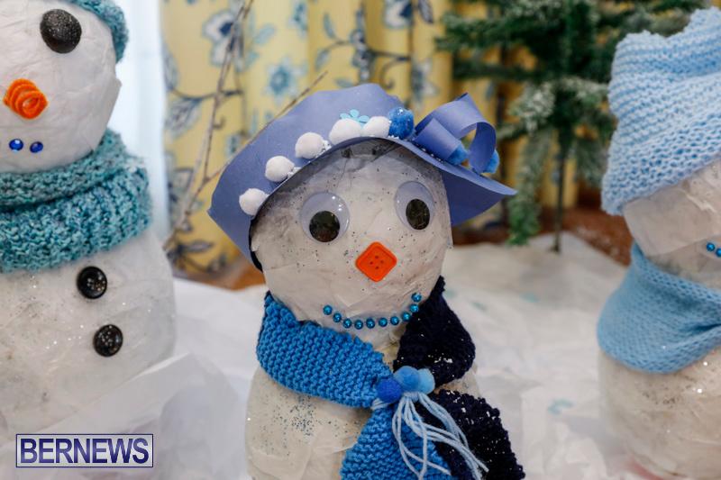 Sylvia-Richardson-Care-Facility-Christmas-Decorations-Bermuda-December-20-2017-6522