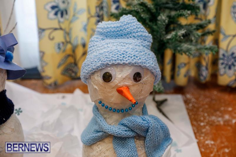Sylvia-Richardson-Care-Facility-Christmas-Decorations-Bermuda-December-20-2017-6523