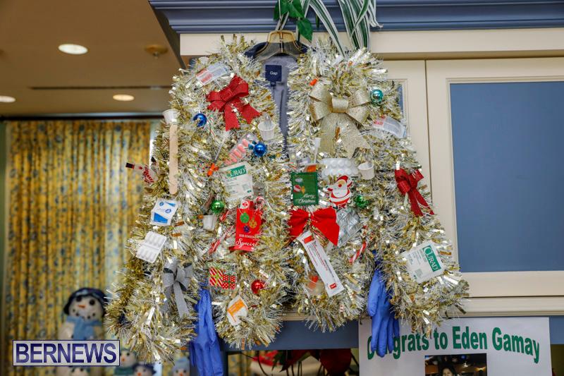 Sylvia-Richardson-Care-Facility-Christmas-Decorations-Bermuda-December-20-2017-6527