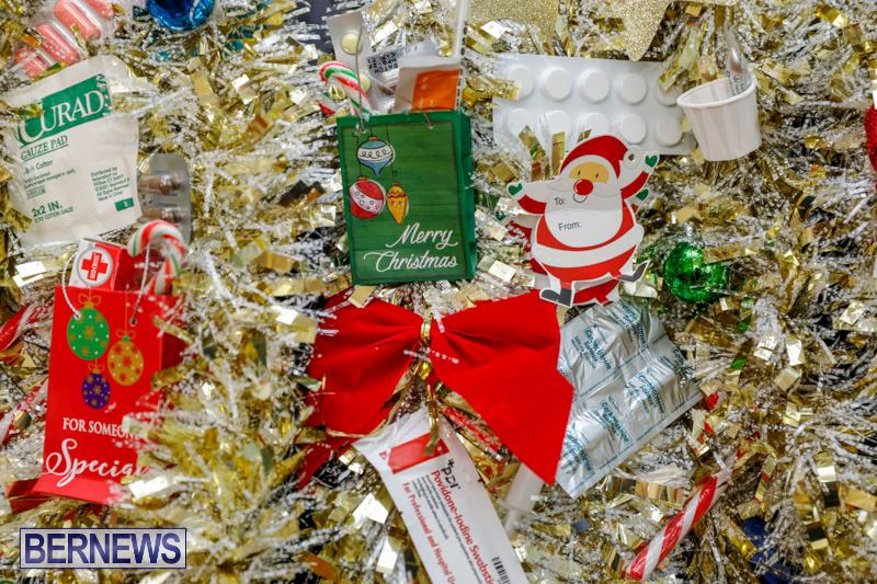 Sylvia-Richardson-Care-Facility-Christmas-Decorations-Bermuda-December-20-2017-6532