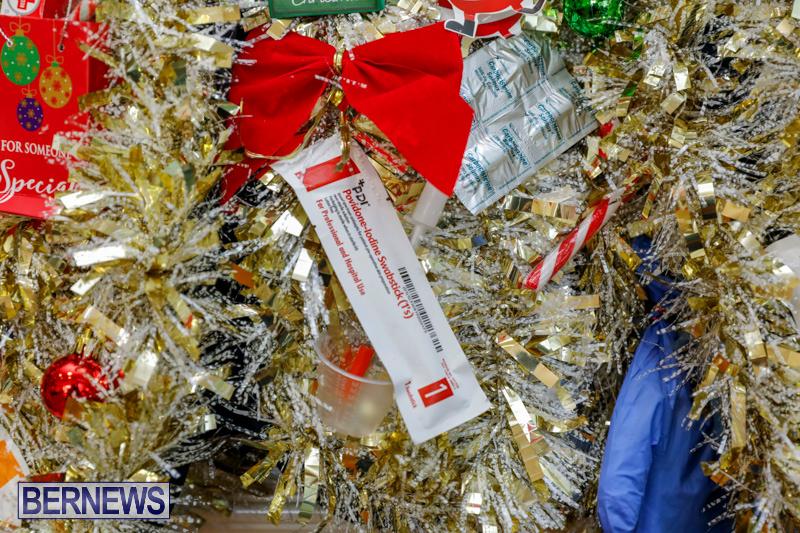 Sylvia-Richardson-Care-Facility-Christmas-Decorations-Bermuda-December-20-2017-6533