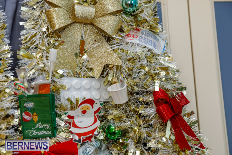 Sylvia-Richardson-Care-Facility-Christmas-Decorations-Bermuda-December-20-2017-6534