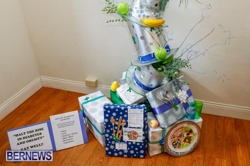 Sylvia-Richardson-Care-Facility-Christmas-Decorations-Bermuda-December-20-2017-6548